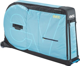 thv056156-evoc-bike-travel-bag-pro-aqua-blue-280l_(278x278)