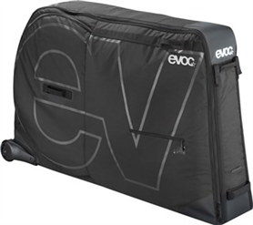 thv056157-evoc-bike-travel-bag-black-280l_(278x278)