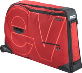 thv056158-evoc-bike-travel-bag-chili-red-280l_(278x278)