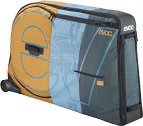 thv056159-evoc-bike-travel-bag-multicolour-280l_(278x278)