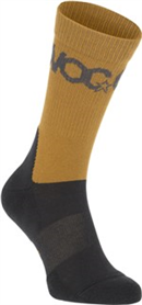 thv056205-evoc-socks-medium-loam-carbon-1_(278x278)
