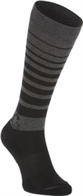 thv056207-evoc-socks-long-black-carbon-grey_(278x278)-3