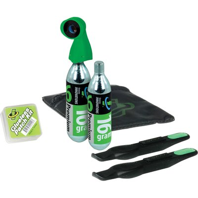 tire-repair-inflation-kit-small