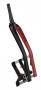 trail-racer-29er-red-thv043151_1_(278x278)8