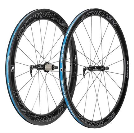 wielset-assault:strike-clincher-shimano