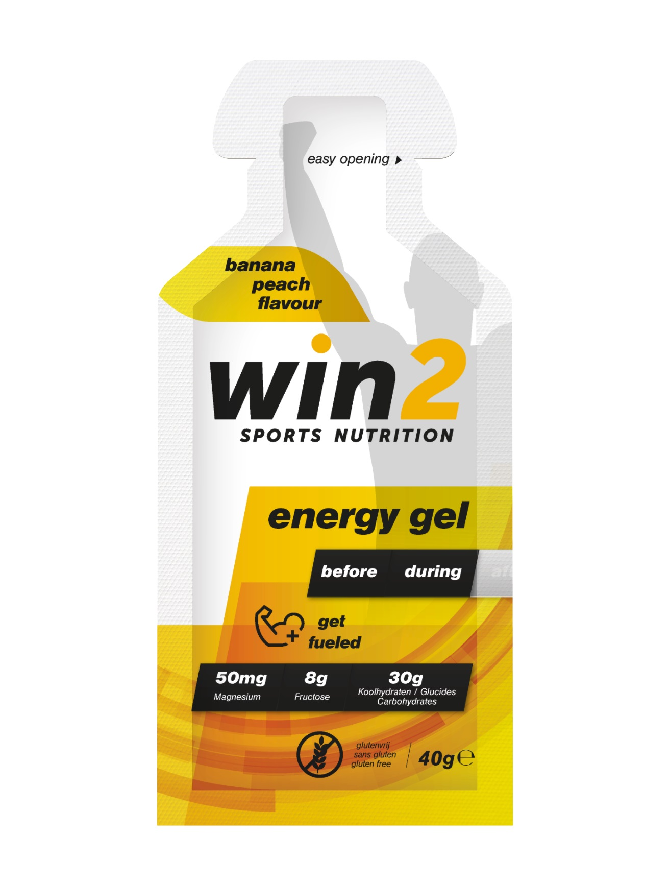 win2-gel-geel