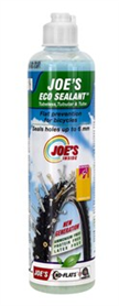 zc-joe's-eco-sealant-500-ml-290-thv046547_2_(278x278)-1